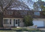 Bank Foreclosure for sale in Oklahoma City 73159 SW 77TH PL - Property ID: 3015955679