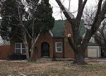 Bank Foreclosure for sale in Tulsa 74112 E 3RD ST - Property ID: 3015969245