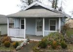 Bank Foreclosure for sale in Oregon City 97045 12TH ST - Property ID: 3016019618