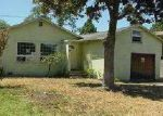 Bank Foreclosure for sale in Medford 97501 JASPER ST - Property ID: 3016066481