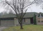 Foreclosure for sale in Central Point 97502 PITTVIEW CT - Property ID: 3016095834