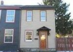 Bank Foreclosure for sale in Marietta 17547 S LOCUST ST - Property ID: 3016398915