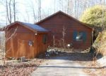 Foreclosure for sale in Caryville 37714 BIBEE LN - Property ID: 3016460208