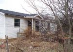Bank Foreclosure for sale in Savannah 38372 HAMBURG LOOP - Property ID: 3016484756