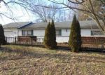 Foreclosure for sale in Rockford 37853 GRADE RD - Property ID: 3016499641