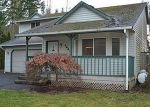 Bank Foreclosure for sale in Olympia 98513 KITTIWAKE DR SE - Property ID: 3017061109