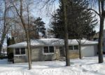 Bank Foreclosure for sale in River Falls 54022 7TH ST - Property ID: 3017209597
