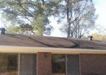 Bank Foreclosure for sale in Satsuma 36572 PLATEAU AVE W - Property ID: 3017913868