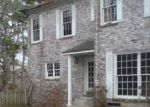 Bank Foreclosure for sale in Hot Springs National Park 71901 ROBINWOOD ST - Property ID: 3017944963