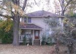 Bank Foreclosure for sale in Prattville 36067 N COURT ST - Property ID: 3017989176