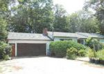 Foreclosure for sale in Southampton 11968 MILTON RD - Property ID: 3018528329
