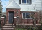 Bank Foreclosure for sale in Flushing 11358 172ND ST - Property ID: 3020264911