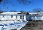 Bank Foreclosure for sale in Lake City 49651 W JENNINGS RD - Property ID: 3021111504
