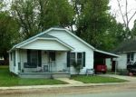 Bank Foreclosure for sale in Dexter 63841 S SASSAFRASS ST - Property ID: 3028215439