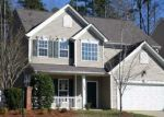 Bank Foreclosure for sale in Gastonia 28056 CATAWBA CREEK DR - Property ID: 3028656480