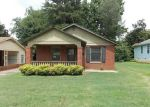 Bank Foreclosure for sale in Lexington 27292 W 5TH AVE - Property ID: 3028704214