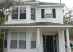 Bank Foreclosure for sale in Bluffton 29910 WESTBURY PARK WAY - Property ID: 3029810544