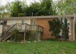 Bank Foreclosure for sale in Oak Ridge 37830 JEFFERSON AVE - Property ID: 3030707964
