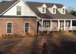 Bank Foreclosure for sale in Meansville 30256 BILLIES WAY - Property ID: 3032318830