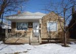 Bank Foreclosure for sale in Allen Park 48101 BELMONT AVE - Property ID: 3032750664