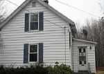 Foreclosure for sale in Gardner 1440 UNION ST - Property ID: 3032969656