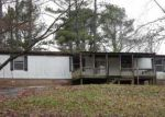 Bank Foreclosure for sale in Cartersville 30120 COUNTRY LN SW - Property ID: 3033105874