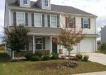Foreclosure for sale in Rock Hill 29732 NEWTON AVE - Property ID: 3033484713