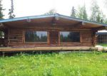 Foreclosure for sale in Soldotna 99669 KENDANEMKEN RD - Property ID: 3034747832