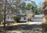 Bank Foreclosure for sale in Hot Springs National Park 71913 SHORE ACRES DR - Property ID: 3034840683