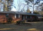 Bank Foreclosure for sale in Brandon 39042 PRESCOTT DR - Property ID: 3035840567