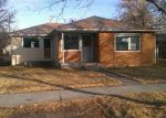 Bank Foreclosure for sale in Missoula 59802 DEFOE ST - Property ID: 3035850198