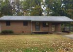 Bank Foreclosure for sale in Salisbury 28147 EASTOVER DR - Property ID: 3035954889
