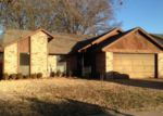 Bank Foreclosure for sale in Norman 73072 GARLAND CT - Property ID: 3036141454