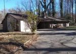 Bank Foreclosure for sale in Louisville 37777 JOHNATHAN DR - Property ID: 3036284681
