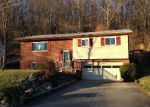 Foreclosure for sale in Huntington 25704 VALLEY VIEW DR - Property ID: 3036665722