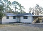 Bank Foreclosure for sale in Ocala 34482 NW 117TH CT - Property ID: 3036909220