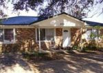 Bank Foreclosure for sale in Pensacola 32526 MOBILE HWY - Property ID: 3037633186