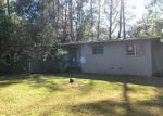 Bank Foreclosure for sale in Gainesville 32607 W UNIVERSITY AVE - Property ID: 3037762399
