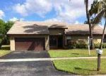 Bank Foreclosure for sale in Boca Raton 33434 RICHMOND CIR - Property ID: 3038104905