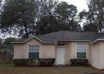 Bank Foreclosure for sale in Deland 32724 E EUCLID AVE - Property ID: 3038215259