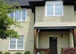 Bank Foreclosure for sale in Birmingham 35242 PORTOBELLO RD - Property ID: 3038367683
