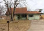 Bank Foreclosure for sale in Fort Smith 72908 GEORGETOWN LN - Property ID: 3038469732