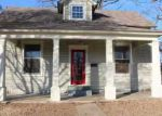Foreclosure for sale in Fort Smith 72901 HARDIE AVE - Property ID: 3038472799