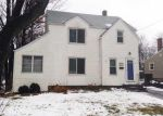 Foreclosed Home ID: 03038525796
