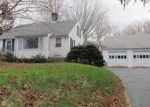 Bank Foreclosure for sale in Madison 06443 DURHAM RD - Property ID: 3038535422