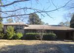 Bank Foreclosure for sale in Griffin 30224 GLORIA ST - Property ID: 3038587541