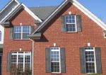 Bank Foreclosure for sale in Mcdonough 30252 ALAYNA LEE CIR - Property ID: 3038596297
