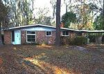 Bank Foreclosure for sale in Savannah 31406 JACQUELYN DR - Property ID: 3038631332