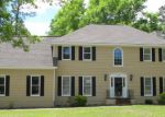 Bank Foreclosure for sale in Macon 31210 ASHFORD PARK - Property ID: 3038683904