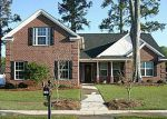 Bank Foreclosure for sale in Richmond Hill 31324 BRISTOL WAY - Property ID: 3038703155